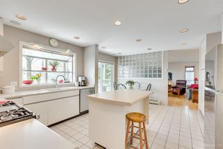 "Photo 9: 2826 NASH Drive in Coquitlam: Scott Creek House for sale in ""SCOTT CREEK"" : MLS®# R2349854"