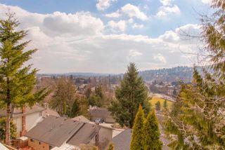 "Photo 19: 2826 NASH Drive in Coquitlam: Scott Creek House for sale in ""SCOTT CREEK"" : MLS®# R2349854"