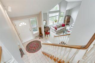 "Photo 3: 2826 NASH Drive in Coquitlam: Scott Creek House for sale in ""SCOTT CREEK"" : MLS®# R2349854"