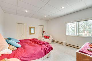 "Photo 16: 2826 NASH Drive in Coquitlam: Scott Creek House for sale in ""SCOTT CREEK"" : MLS®# R2349854"