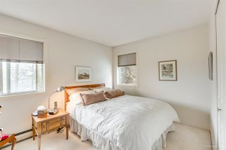 "Photo 13: 2826 NASH Drive in Coquitlam: Scott Creek House for sale in ""SCOTT CREEK"" : MLS®# R2349854"