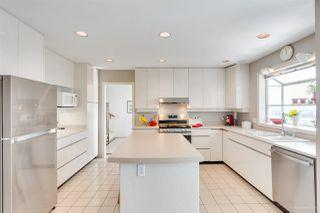 "Photo 8: 2826 NASH Drive in Coquitlam: Scott Creek House for sale in ""SCOTT CREEK"" : MLS®# R2349854"