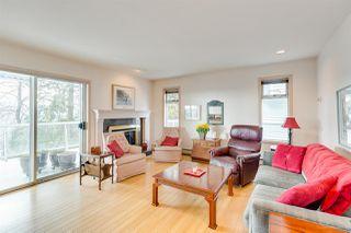 "Photo 11: 2826 NASH Drive in Coquitlam: Scott Creek House for sale in ""SCOTT CREEK"" : MLS®# R2349854"