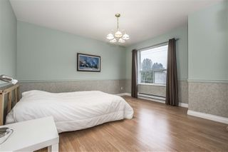 "Photo 3: 301 9400 COOK Street in Chilliwack: Chilliwack N Yale-Well Condo for sale in ""The Wellington"" : MLS®# R2351371"