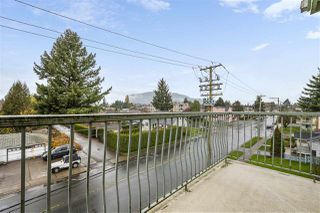 "Photo 18: 301 9400 COOK Street in Chilliwack: Chilliwack N Yale-Well Condo for sale in ""The Wellington"" : MLS®# R2351371"