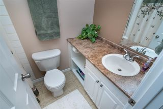 Photo 23:  in Edmonton: Zone 22 Condo for sale : MLS®# E4148837