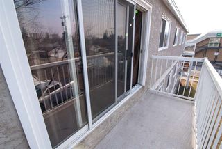 Photo 25:  in Edmonton: Zone 22 Condo for sale : MLS®# E4148837