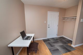 Photo 7:  in Edmonton: Zone 22 Condo for sale : MLS®# E4148837