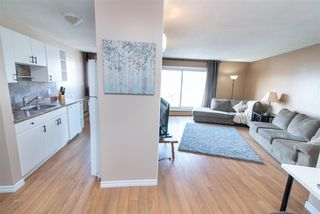 Photo 9:  in Edmonton: Zone 22 Condo for sale : MLS®# E4148837