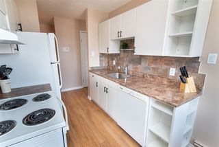 Photo 17:  in Edmonton: Zone 22 Condo for sale : MLS®# E4148837