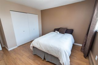 Photo 22:  in Edmonton: Zone 22 Condo for sale : MLS®# E4148837