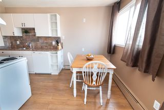 Photo 12:  in Edmonton: Zone 22 Condo for sale : MLS®# E4148837