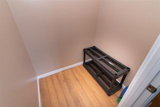 Photo 8:  in Edmonton: Zone 22 Condo for sale : MLS®# E4148837