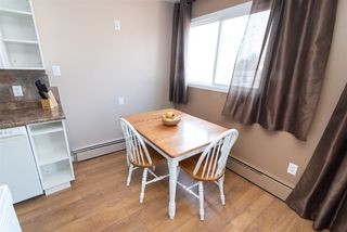 Photo 11:  in Edmonton: Zone 22 Condo for sale : MLS®# E4148837
