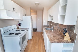 Photo 14:  in Edmonton: Zone 22 Condo for sale : MLS®# E4148837