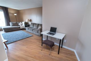 Photo 6:  in Edmonton: Zone 22 Condo for sale : MLS®# E4148837