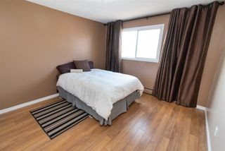 Photo 21:  in Edmonton: Zone 22 Condo for sale : MLS®# E4148837