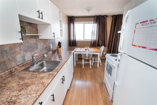 Photo 10:  in Edmonton: Zone 22 Condo for sale : MLS®# E4148837