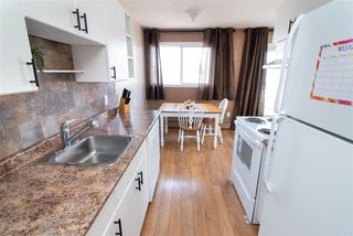 Photo 20:  in Edmonton: Zone 22 Condo for sale : MLS®# E4148837