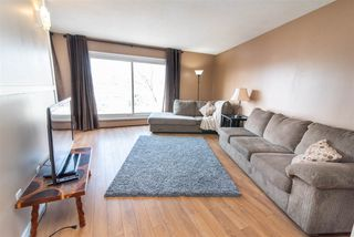 Photo 4:  in Edmonton: Zone 22 Condo for sale : MLS®# E4148837