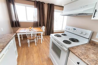 Photo 13:  in Edmonton: Zone 22 Condo for sale : MLS®# E4148837
