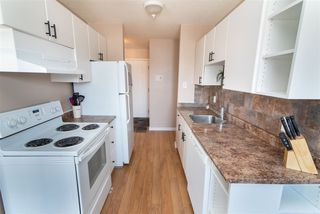 Photo 16:  in Edmonton: Zone 22 Condo for sale : MLS®# E4148837