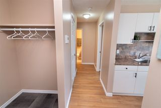 Photo 24:  in Edmonton: Zone 22 Condo for sale : MLS®# E4148837