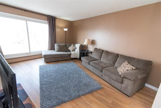 Photo 3:  in Edmonton: Zone 22 Condo for sale : MLS®# E4148837