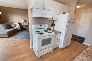 Photo 19:  in Edmonton: Zone 22 Condo for sale : MLS®# E4148837