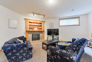 Photo 20: 47 53522 RGE RD 274: Rural Parkland County House for sale : MLS®# E4149815