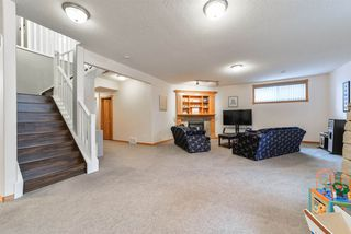 Photo 19: 47 53522 RGE RD 274: Rural Parkland County House for sale : MLS®# E4149815