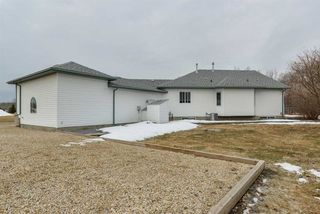 Photo 26: 47 53522 RGE RD 274: Rural Parkland County House for sale : MLS®# E4149815