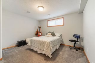 Photo 24: 47 53522 RGE RD 274: Rural Parkland County House for sale : MLS®# E4149815