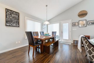 Photo 10: 47 53522 RGE RD 274: Rural Parkland County House for sale : MLS®# E4149815