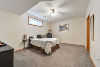Photo 23: 47 53522 RGE RD 274: Rural Parkland County House for sale : MLS®# E4149815