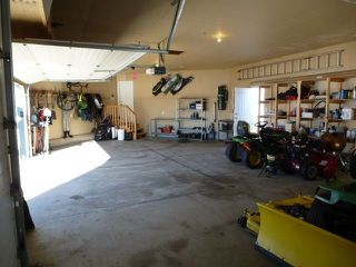 Photo 28: 47 53522 RGE RD 274: Rural Parkland County House for sale : MLS®# E4149815