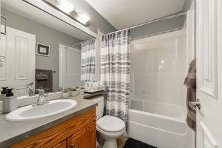 Photo 16: 47 53522 RGE RD 274: Rural Parkland County House for sale : MLS®# E4149815