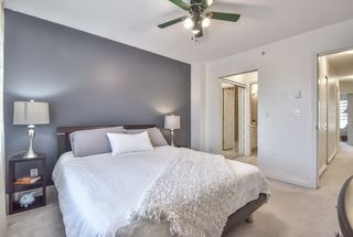 """Photo 11: 9 6415 197 Street in Langley: Willoughby Heights Townhouse for sale in """"Logan's Reach"""" : MLS®# R2354869"""