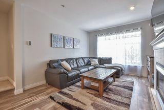 """Photo 5: 9 6415 197 Street in Langley: Willoughby Heights Townhouse for sale in """"Logan's Reach"""" : MLS®# R2354869"""