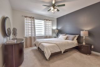 """Photo 10: 9 6415 197 Street in Langley: Willoughby Heights Townhouse for sale in """"Logan's Reach"""" : MLS®# R2354869"""