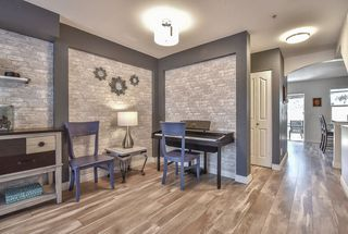 "Photo 3: 9 6415 197 Street in Langley: Willoughby Heights Townhouse for sale in ""Logan's Reach"" : MLS®# R2354869"