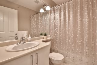 """Photo 14: 9 6415 197 Street in Langley: Willoughby Heights Townhouse for sale in """"Logan's Reach"""" : MLS®# R2354869"""
