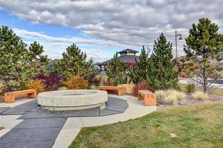 Photo 36: 77 MAHOGANY Point SE in Calgary: Mahogany Semi Detached for sale : MLS®# C4237596