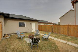 Photo 29: 77 MAHOGANY Point SE in Calgary: Mahogany Semi Detached for sale : MLS®# C4237596