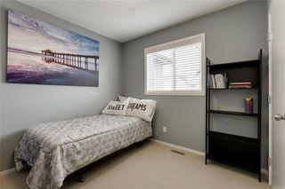 Photo 22: 77 MAHOGANY Point SE in Calgary: Mahogany Semi Detached for sale : MLS®# C4237596