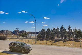 Photo 32: 77 MAHOGANY Point SE in Calgary: Mahogany Semi Detached for sale : MLS®# C4237596