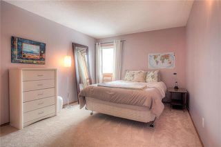 Photo 13: 55 Beacon Hill Place in Winnipeg: Whyte Ridge Residential for sale (1P)  : MLS®# 1908677