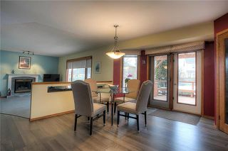 Photo 6: 55 Beacon Hill Place in Winnipeg: Whyte Ridge Residential for sale (1P)  : MLS®# 1908677