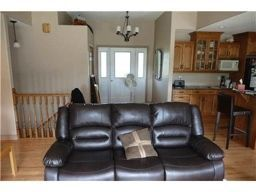 Photo 11: 53040 RGE RD 210: Rural Strathcona County House for sale : MLS®# E4152575