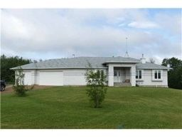 Photo 1: 53040 RGE RD 210: Rural Strathcona County House for sale : MLS®# E4152575